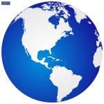 globe-9aiq4KqcM