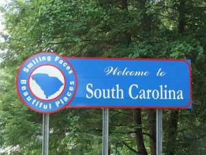 buy-gold-and-silver-in-south-carolina-road-sign