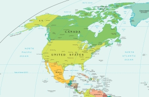 north_america_large_detailed_political_map_with_capitals