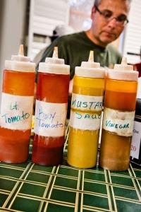 Courtesy photo from bbq.discoversouthcarolina.com