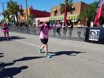 near finish line.jpg